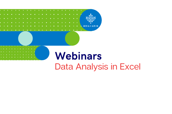 Installing the Data Analysis Toolpak in Excel